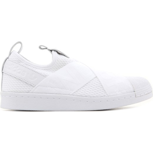 Adidas Superstar Slip-On CQ2381 Adidas Originals 36 2 3 promocja  Butomaniak.pl ... 94427a844b66