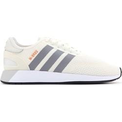 on sale b6f04 c9a6c Buty sportowe męskie Adidas Originals - Butomaniak.pl