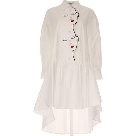 2602471d3f VIvetta Sukienka dla Kobiet