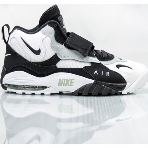 5f0215544fd9 Nike Air Max Speed Turf 525225-103 distance.pl w Domodi
