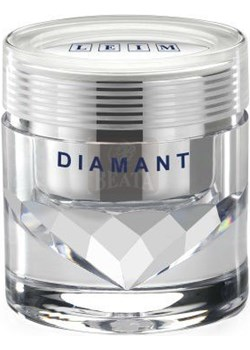 Diamant Eye Care 40+ - op. 25ml Leim  BEATA - kod rabatowy