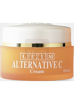 Alternative C Cream - op. 60ml Leim  BEATA - kod rabatowy