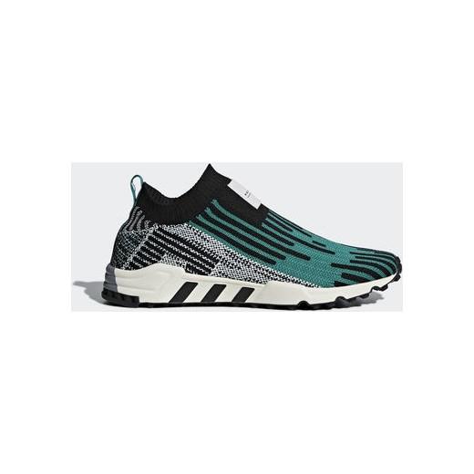 Buty adidas EQT Support SK Primeknit Shoe Na Sprzedaż, Buty