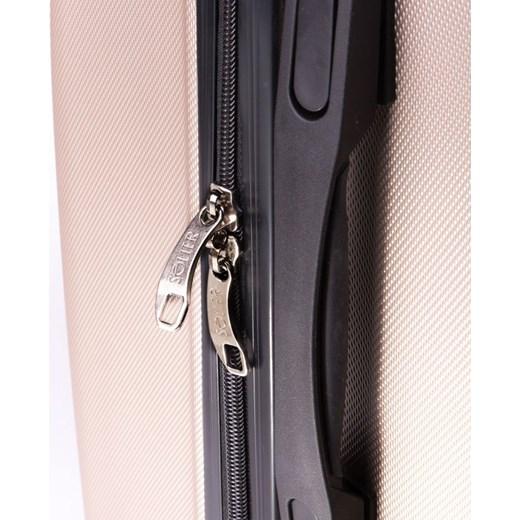 43c11c54d4f89 Średnia walizka podróżna na kółkach SOLIER STL2011 M ABS ciemnoszara  Skorzana.com w Domodi