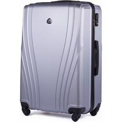 605c2ab067978 Niebieskie walizki i torby podróżne sea to summit, kolekcja lato ...