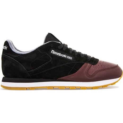 998601d1501 Reebok Classic Leather LS BS5079 Reebok 43 wyprzedaż streetstyle24.pl