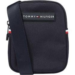 53d39b1ccc175 Torba męska Tommy Hilfiger - AboutYou