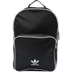 21122125642d Plecak Adidas Originals - AboutYou