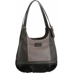Shopper bag Tom Tailor - AboutYou