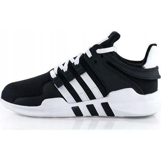 Adidas EQT SUPPORT ADV W 324 Buty Damskie Sneakersy
