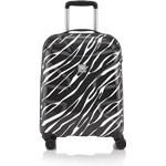 a14a7fbf14aba PC005 Voyager walizka twarda średnia brazowy Puccini Royal Point w ...