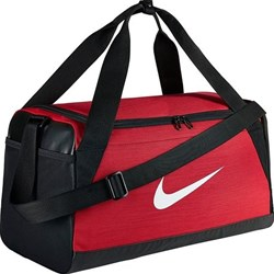46551c898d81d Torba sportowa Nike - SPORT-SHOP.pl