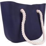 40d53034 Jelly bag, modne kolekcje 2019 w Domodi