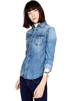 KOSZULA ROSIE  Pepe Jeans splendear.com - kod rabatowy