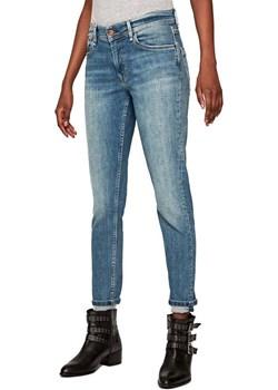 SPODNIE JOEY Pepe Jeans  splendear.com - kod rabatowy