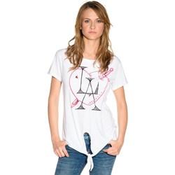 2c26fd683b099 Bluzka damska Guess - splendear.com