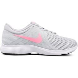 e1630a7f Szare buty sportowe damskie, lato 2019 w Domodi