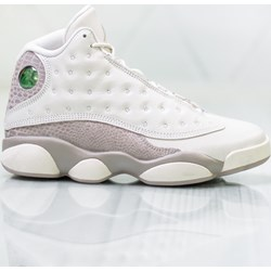 low priced 7d021 224a9 Buty sportowe damskie Nike Air Jordan