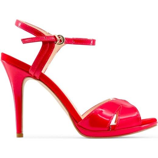48ded811f58846 ... Made in Italia sandały damskie szpilki 41 FashionBrands.pl ...