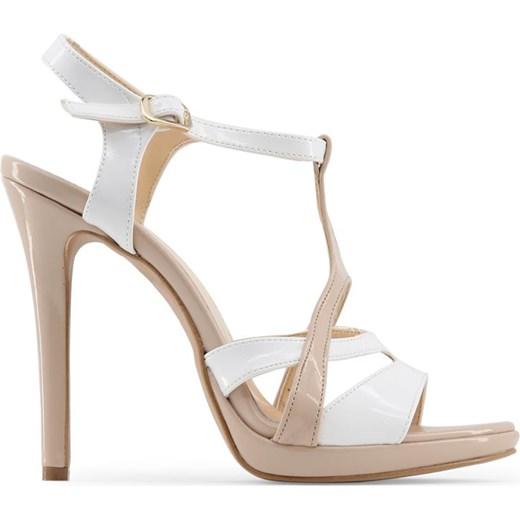 5d48d6342d1ed2 ... Made in Italia sandały damskie szpilki 40 FashionBrands.pl ...
