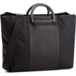 8d29cc0626acd Shopper bag Clarks - eobuwie.pl ...