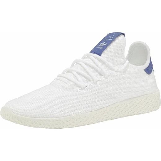 ADIDAS ORIGINALS Trampki niskie Pharell Williams HU W w