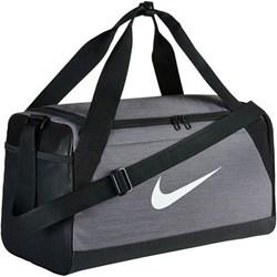66835f6287b70 Torba sportowa Nike - SPORT-SHOP.pl