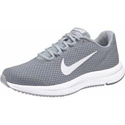 separation shoes 4ed1f 33065 Buty sportowe damskie Nike - AboutYou