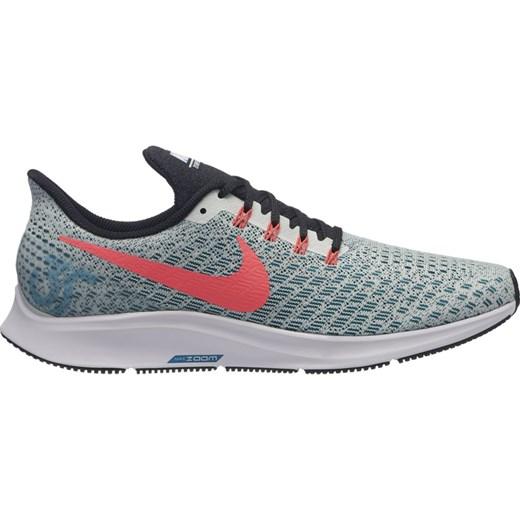 premium selection 67fec c7502 Nike Air Zoom Pegasus 35 Nike 44 Perfektsport ...