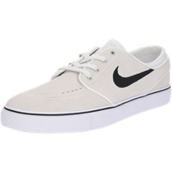 the best attitude 9a430 e98b4 Trampki męskie Nike Sb - AboutYou