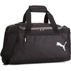 Brązowe torby i plecaki męskie w wyprzedaży w Domodi b67e6fd31fb