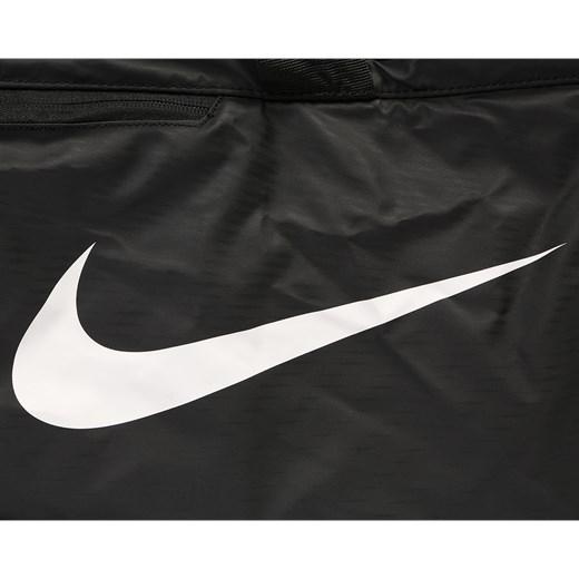 b824358ac5ab2 ... Torba sportowa 'Alpha' Nike Jednolity Rozmiar promocja AboutYou