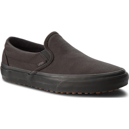 835d3ba55f322 Tenisówki VANS - Classic Slip-On U VN0A3MUDQBX (Made For The Makers) Bla