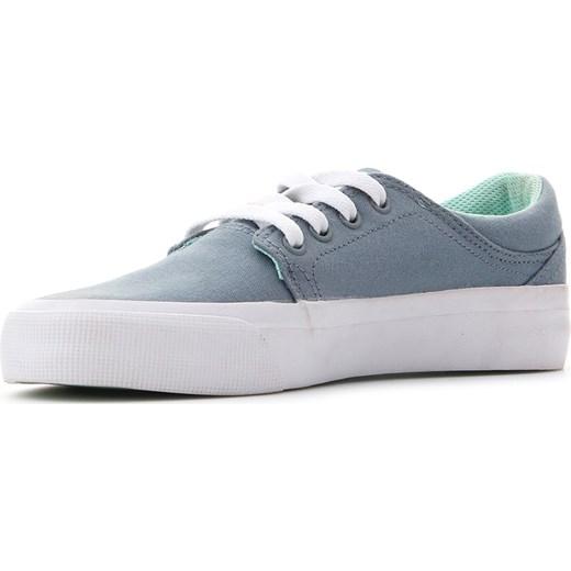 w TX Trase DC NAB ADJS300078 pl Butomaniak Domodi Shoes S0w5qnw