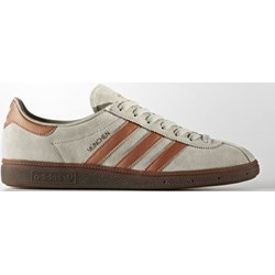 premium selection dd4cd 18f96 Buty sportowe męskie Adidas