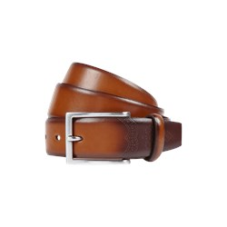 Pasek Lloyd Men's Belts - Peek&Cloppenburg