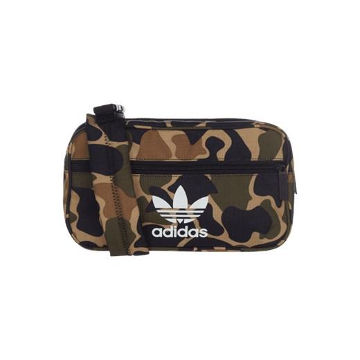 00374ddde8d1b Nerka Adidas Originals w Domodi