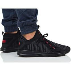 buty puma meskie promocja