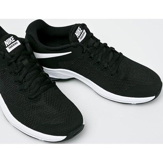 promo code b202f 2e849 Nike - Buty Air Max Alpha Trainer czarny ANSWEAR.com w Domod