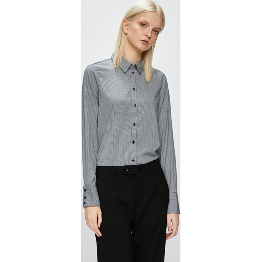 f43722e781 Vero Moda - Koszula Vero Moda L promocja ANSWEAR.com ...