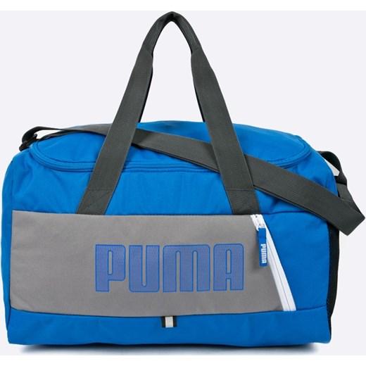 21567a904848a Puma - Torba Puma uniwersalny okazja ANSWEAR.com ...