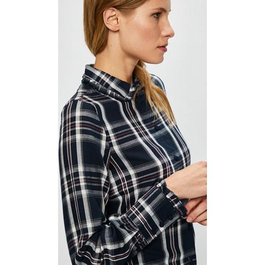 ad18c54906 ... Vero Moda - Koszula Vero Moda M promocyjna cena ANSWEAR.com ...