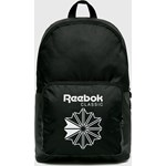 57d5a6ad88c51 Reebok - Plecak Reebok ANSWEAR.com