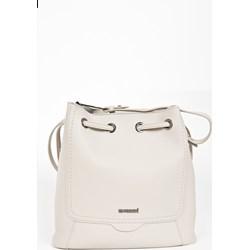 ed9b008031c24 Shopper bag Monnari - ANSWEAR.com