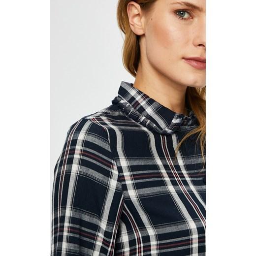 617bedc75d ... Vero Moda - Koszula Vero Moda XS wyprzedaż ANSWEAR.com ...