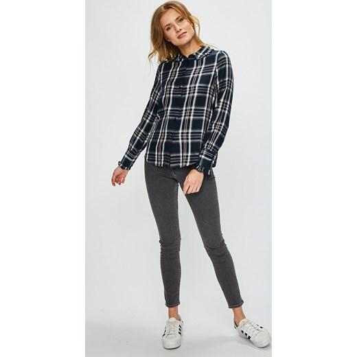 08cc05d0d0 ... Vero Moda - Koszula Vero Moda L okazyjna cena ANSWEAR.com