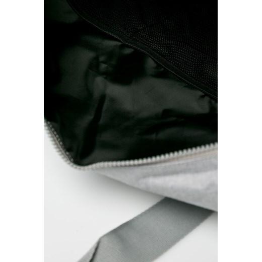 5fa30ce9f384 ... adidas Performance - Torba czarny Adidas Performance uniwersalny ANSWEAR .com