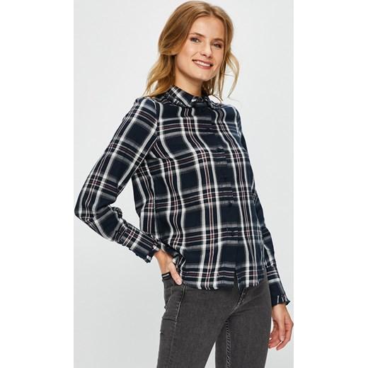 3758611f32 Vero Moda - Koszula Vero Moda M wyprzedaż ANSWEAR.com ...