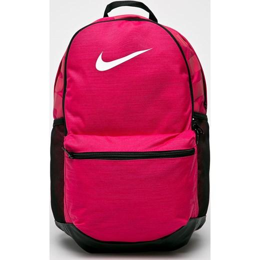 6d208bb2618c2 Nike - Plecak Nike uniwersalny ANSWEAR.com ...