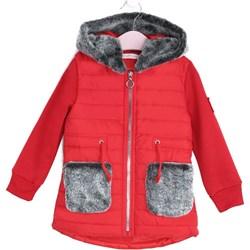 moncler kurtki dla dzieci